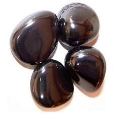 Tumble Stones - Hematite x 1