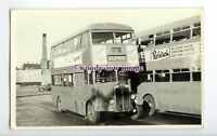 tm6200 - Midland Bus - Reg No EHA 272 no 2140 - to The Newarke  - photograph