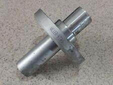 Miller Tool 9223 Rear Axle / Suspension Drift Tool