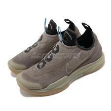 Nike ACG Zoom Air AO Medium Khaki Olive Grey Men Outdoors Water Shoes CT2898-201