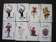 Joker Playing Cards  jokers # 16