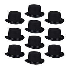 Hüte und Mützen für Party-Anlässe günstig kaufen | eBay