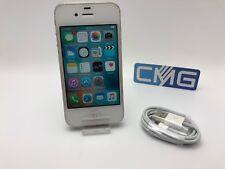 Apple iPhone 4s - 16GB - Weiß (Ohne Simlock) A1387 (CDMA + GSM) #5