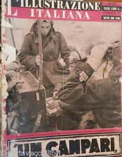 Operazioni in Africa Avanzata dell Asse Sirte Bottai Giappone in guerra Cormio