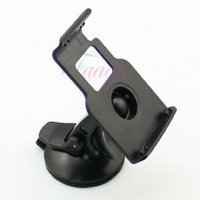 Car Suction Cup Mount Holder Cradle for Magellan Maestro 3200 3210 3220 3225 MA