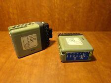 WINKLER relay module