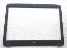 Acer Aspire 7220 7520 7720 7720G LCD Screen Surround Bezel Trim AP01L000200