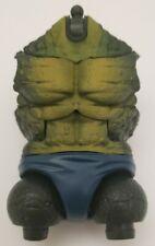 Marvel Legends Abomination BAF Torso/chest piece