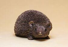 Hedgehog - Wiggles - Frith Bronze - Thomas Meadows