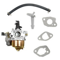 Carburetor Carb For HARBOR FREIGHT PREDATOR 212CC R210 68120 69730 FAST SHIP
