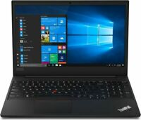 "Lenovo ThinkPad E595 (15.6""), Ryzen 5 3500U, 8GB RAM, 256GB SSD, Win10Pro"
