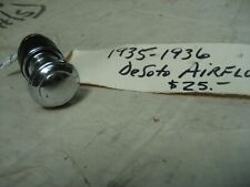 1935 1936 Desoto Airflow lighter, I think.help me out here