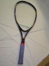 Head Constant Beam Lite Graphite Widebody Oversize Tennis Racquet