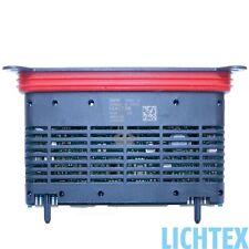 LEAR TMS LED Scheinwerfer Tagfahrlicht Leistunsmodul 63 11 7 381 018 für BMW NEU