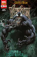 Venom N° 15 (32) - Panini Comics - ITALIANO NUOVO #MYCOMICS