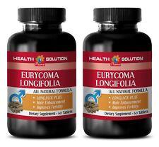 pills for men for sex - EURYCOMA LONGIFOLIA 2273MG 2B - eurycoma longifolia seed