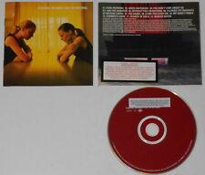 Placebo  Without You I'm Nothing    U.S. promo label cd