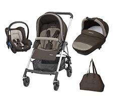 Passeggini e carrozzine trii Bébé Confort per Dalla nascita