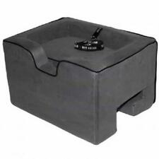 """Pet Gear Car Booster Seat Charcoal 15"""""""""""