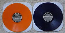 ACID BATH - WHEN THE KITE STRING POPS LP - COLOR VINYL RARE LIMITED DAX RIGGS