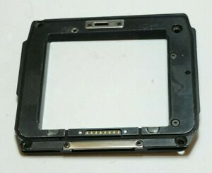 Ixpress Imacon Digital Back i Adapter for Hasselblad H Camera
