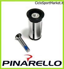 """EXPANDER PINARELLO per forcelle da 1"""" 1/8 (28,6 mm) ideale bici corsa / strada"""