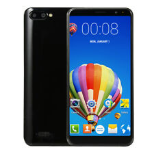 5.72''MTK6580 16GB Android6.0 R11 Smartphone Fingerprint 13MP Cellulare Nore IT