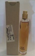 Hard to find NAOMI CAMPBELL ETERNAL BEAUTY by Naomi Campbell edt 30ml NEW(T)RARE