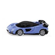 SIKU 1537 Die-cast Vehicle McLaren Senna