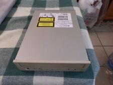 Plextor UltraPlex PX-32TSi CD-ROM Drive