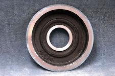 Durst Lensboard Ixopla #4526 - 25Mm Threaded Id, 81Mm Od #3