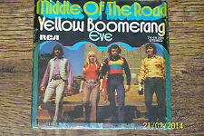 MIDDLE OF THE ROAD*  - '70 pioneer DJ collection for sale