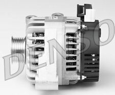 FOR FORD FOCUS mk2 1.6i 2004-2011 NEW 105AMP DENSO ALTERNATOR OE