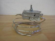 New Lec Fridge Freezer Thermostat, STV082625614, 082625614 Stoves