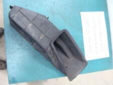 1992 92 YAMAHA OVATION 340 89E LE CS340E 93 94? hood fresh air intake duct boot