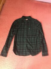 Jack Wills Shirt, Size 6
