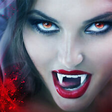 100s of Vampires ebooks mixed Authors in kindle & Epub format PC Cd Rom disk c