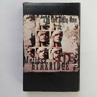 Melissa Etheridge I'm The Only One (Cassette)
