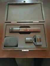 Sennheiser MKH 40 P48 Kondensator Mikrofon Microphone