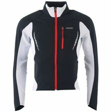 Shimano Performance Wind break Jacket Giacchetto antivento L invernale winter