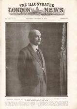 Politics Modern (1900-79) Date of Creation Art Prints