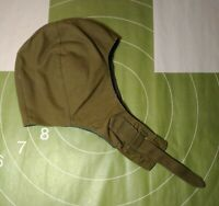 Russian Hats VDV Military Soviet Army USSR paratrooper force Size L