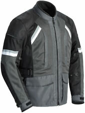 Tourmaster Sonora Air 2.0 Jacket Gunmetal XXL