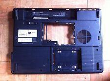 HP Compaq Presario C300 - Bottom Base Chassis Case 415493-001