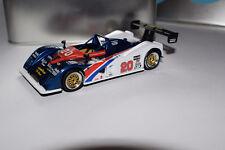 Spark: SCRS05,  Riley & Scott MKIII-Ford #20 Winner 24h Daytona 1999  1:43  OVP