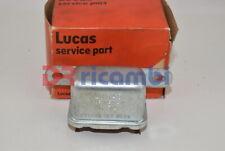 RELE JAGUAR MINI COOPER MORRIS LUCAS SRB145 - 33373 3 - 6.RA - 33373A 12V 4984