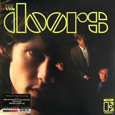 The Doors The Doors Vinyl New 180 Gram LP