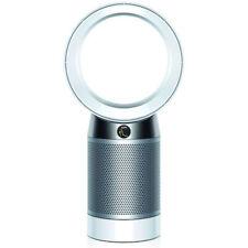 Dyson Pure Cool Purificatore-ventilatore da tavolo Bianco/Argento