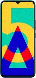"Infinix Smart 5A 32GB 2GB Dual SIM 4G 6.52"" Dual-Camera Unlocked Phone"