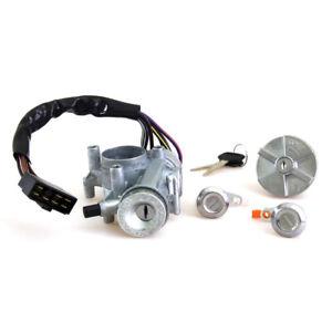 Fit Toyota Hilux N50 LN55 N60 RN65 RHD Pickup Truck Ignition Door Fuel Cap Locks